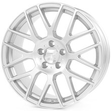 Wheelworld WH26 RS