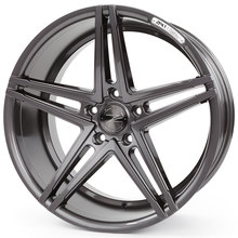 Z-Performance ZP4.1 Gunmetal
