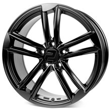 Wheelworld WH27 SW